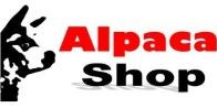 alpacashop