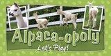 Alpaca-opoly_