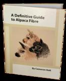 A Definitive Guide to Alpaca Fibre_