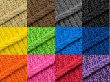 kleurenpaneel