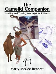 The Camelid Companion