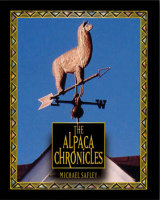 The Alpaca Chronicles