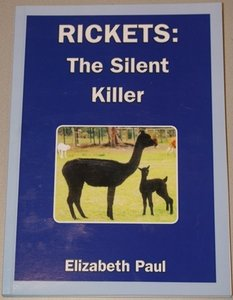 Rickets: The Silent Killer
