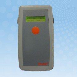 Chipreader LID 573 ISO / MULTI