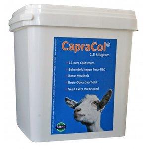 Capracol (biest) 1,5 kg