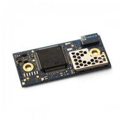 Bluetooth Communicatie module