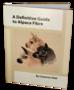 A-Definitive-Guide-to-Alpaca-Fibre